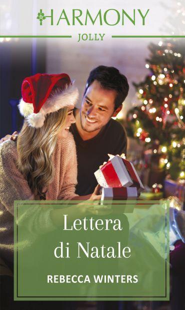 Lettera di Natale ePub