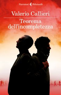 Teorema dell'incompletezza ePub