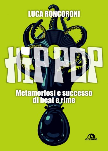 Hip pop ePub