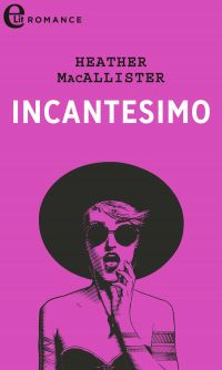 Incantesimo (eLit) ePub