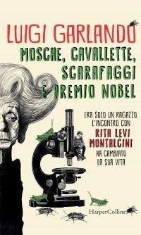 Mosche, cavallette, scarafaggi e premio Nobel ePub