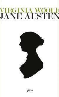 Jane Austen ePub