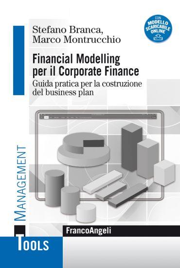 Financial Modelling per il Corporate Finance