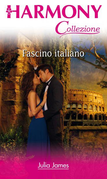 Fascino italiano ePub