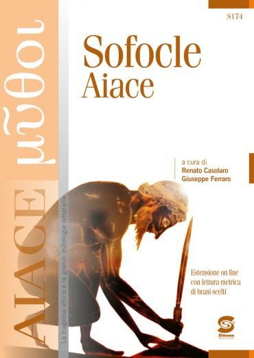 Sofocle Aiace
