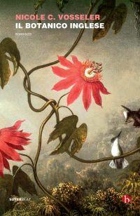 Il botanico inglese ePub