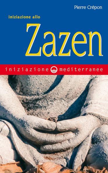 Iniziazione allo Zazen ePub