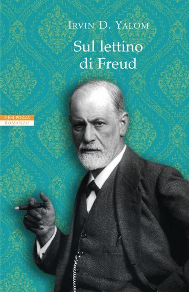 Sul lettino di Freud ePub