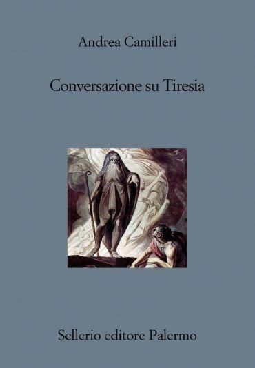 Conversazione su Tiresia ePub