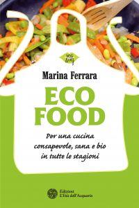 EcoFood ePub