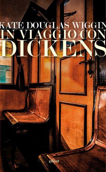 In viaggio con Dickens ePub