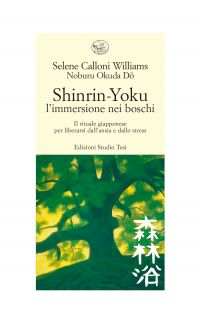 Shinrin Yoku - l'immersione nei boschi ePub