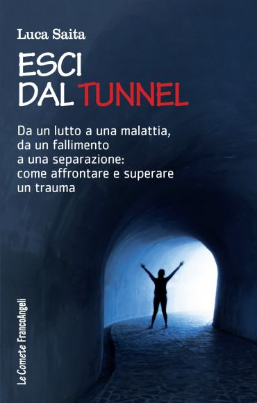 Esci dal tunnel ePub