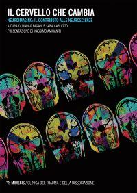 Il cervello che cambia ePub
