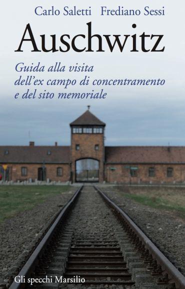 Auschwitz ePub