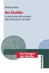Ibn Khaldun ePub
