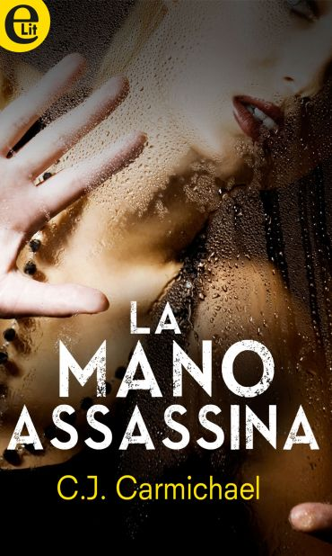 La mano assassina (eLit) ePub