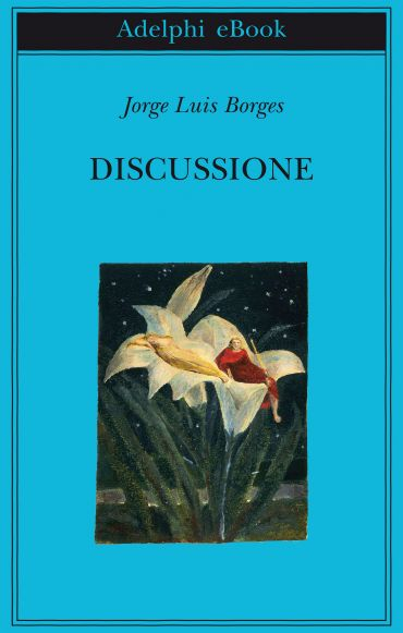 Discussione ePub