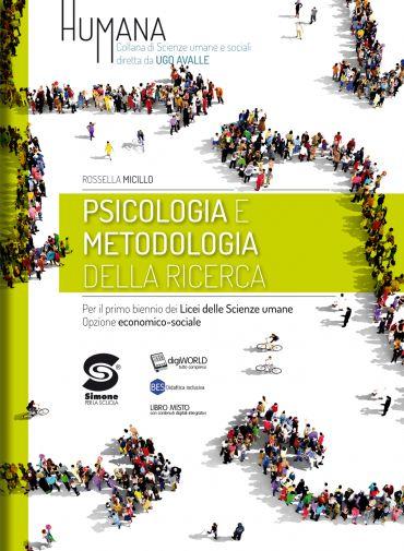 Psicologia e Metodologia della ricerca