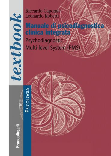 Manuale di psicodiagnostica clinica integrata ePub