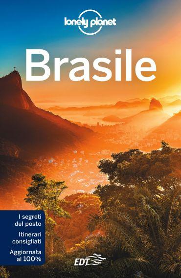 Brasile ePub