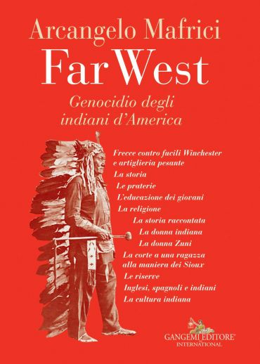 Far West ePub