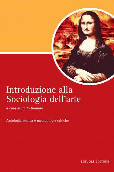 Introduzione alla Sociologia dell'arte
