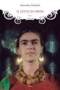 Il letto di Frida ePub