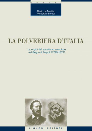 La polveriera d'Italia