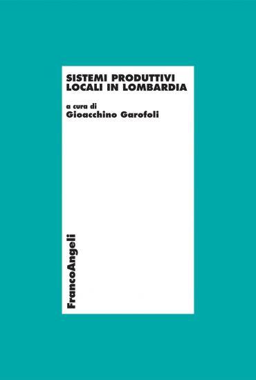 Sistemi produttivi locali in Lombardia