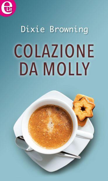 Colazione da Molly (eLit) ePub