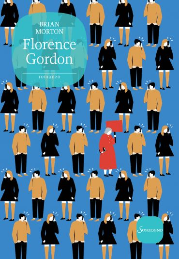 Florence Gordon ePub