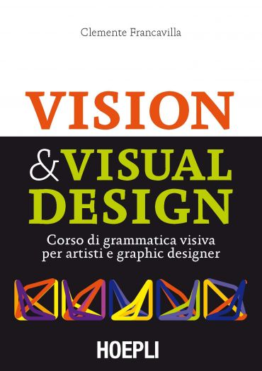Visual & Visual Design ePub