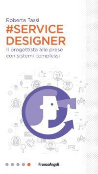 Service designer ePub