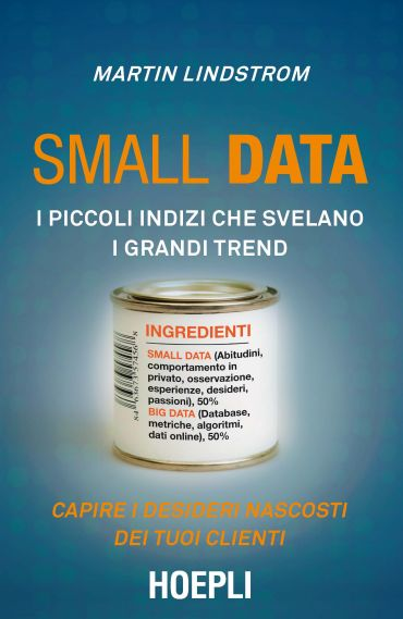 Small data ePub