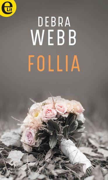 Follia (eLit) ePub