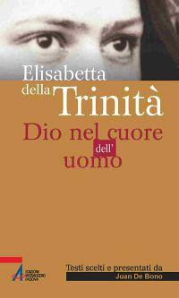 Elisabetta della Trinità ePub