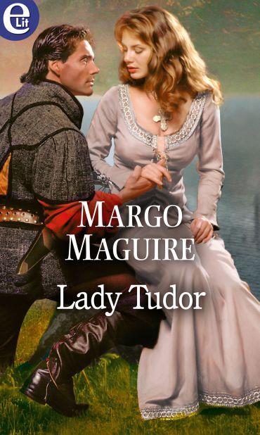 Lady Tudor (eLit) ePub