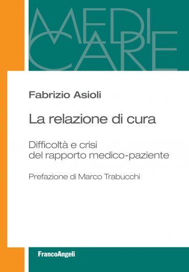La relazione di cura