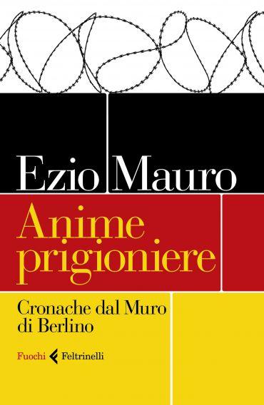 Anime prigioniere ePub