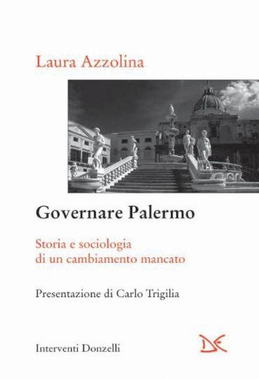 Governare Palermo