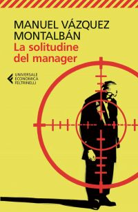 La solitudine del manager ePub