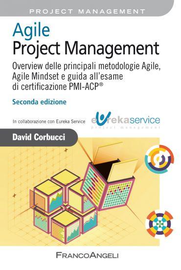 Agile Project Management ePub
