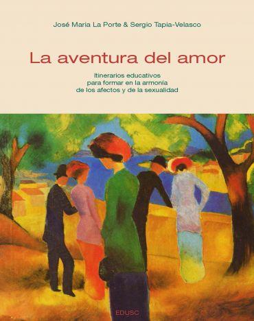 La aventura del amor