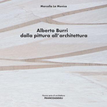Alberto Burri ePub