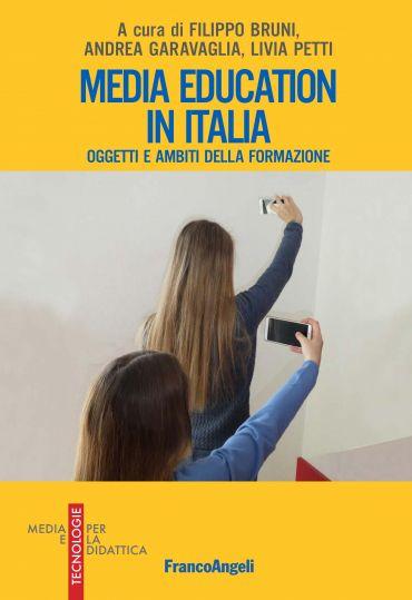 Media education in Italia