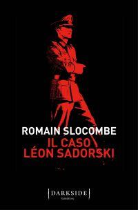 Il caso Léon Sadorski ePub