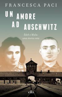 Un amore ad Auschwitz ePub