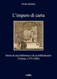 L'impero di carta ePub