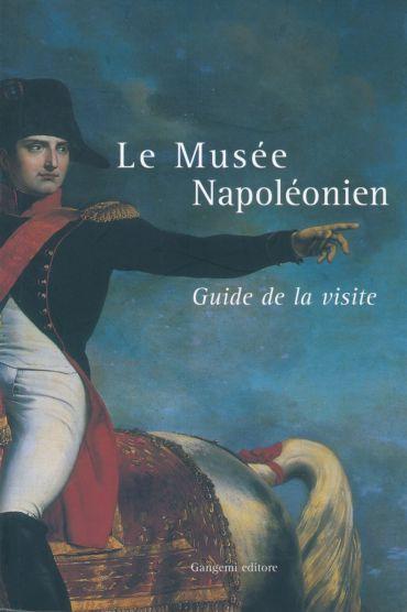 Le musee napoleonien